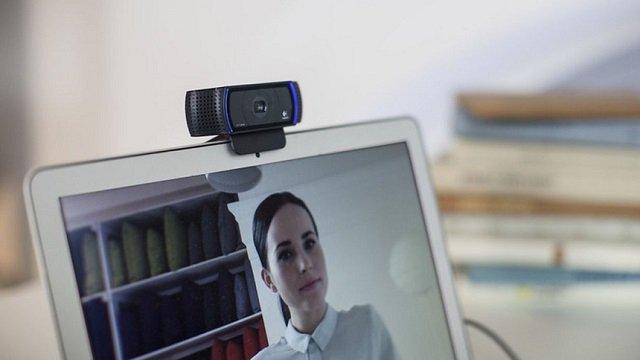 win10-update-webkamera-sorunu-manset_640x360
