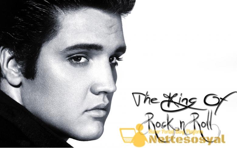 3. Elvis Presley - 211.5