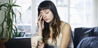 hayatınızı zorlaştıran 15 kötü alışkanlık