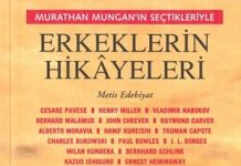 Murathan-Mungan-Erkeklerin-Hikayeleri