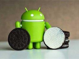 android 0 nasıl olucak