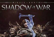 Middle Earth: Shadow of War İlk Görüntüler