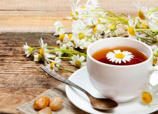 Papatya Çayının Faydaları Nelerdir Kullanım Alanları Nelerdir
