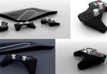Playstation 5 özellikleri ve ne zaman çıkacak