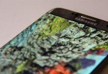 Samsung Galaxy s8 hakkında herşey