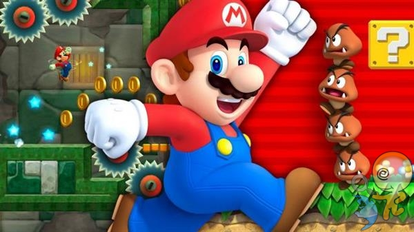Photo of Super Mario Run Android Sürümü Çıktı