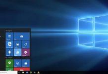 windows 7 ve 8 kullananlar güncelleme gelmeyecek