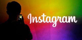 instagram mesaj sisteminde değişiklik gerçekleşti