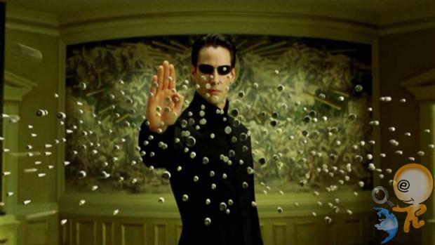 matrix 4 bağlantılı olucak