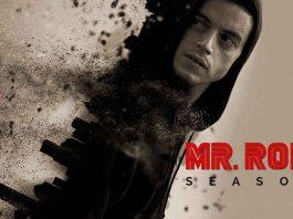 mr robot 3.sezon hakkında detaylar