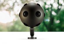 nokia 8k video yayını geliştirdi