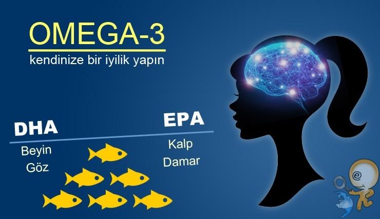 Balık Yağı Omega-3 Faydaları Nedir Çok Önemli   NetteSosyal - Sosyal Platform