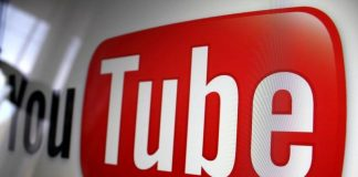 youtube reklamları görünmeyecek