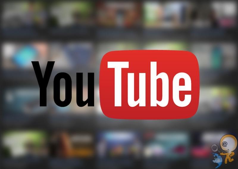 Youtube Telefonlarda Değişiyor   NetteSosyal - Sosyal Platform