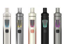 elektronik sigara satın al
