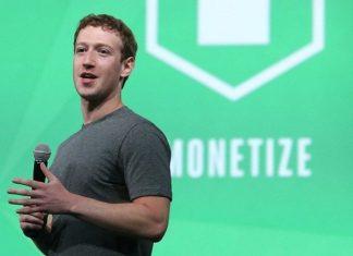 facebook işletmelerde ücretsiz oluyor