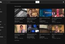 Youtube Gece Modu Kullanımı nasıl yapılır