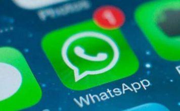 whatsapp ücretli oluyor
