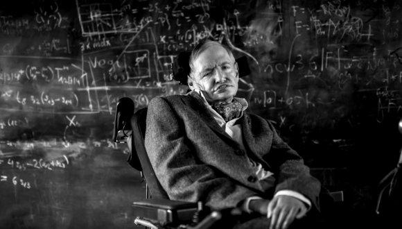 Photo of Stephen Hawking'in Cevapsız Kaldığı İlginç Sorusu